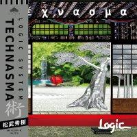 Logic System -Technasma