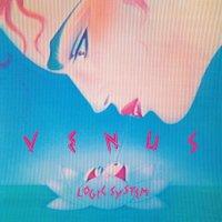 Logic System -Venus