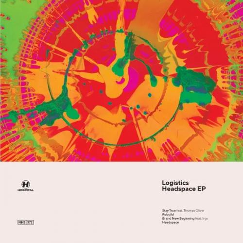 Logistics - Headspace