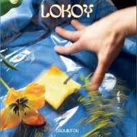 Lokoy -Badminton