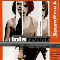 Lola Rennt O.s.t. -Lola Rennt