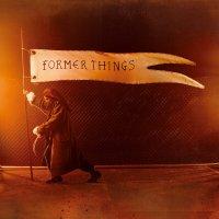 Lonelady -Former Things