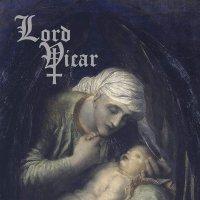 Lord Vicar -The Black Powder