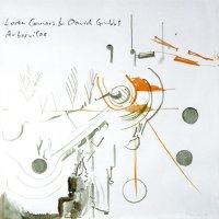 Loren Connors / David Grubbs - Arborvitae