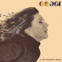 Loretta Goggi -Il Mio Prossimo Amore