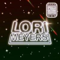 Lori Meyers - Directo En Madrid Wizink Center