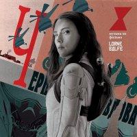 Lorne Balfe - Black Widow Original Soundtrack