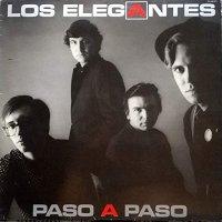 Los Elegantes - Paso A Paso
