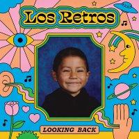 Los Retros - Looking Back