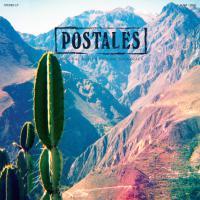 Los Sospechos -Postales Soundtrack