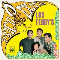 Los Teddy's -Doce Psicoexitos