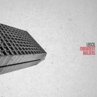 Loscil -Monument Builders