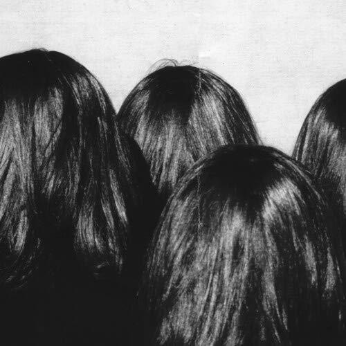 Lost Girls -Menneskekollektivet