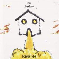 Lou Barlow -Emoh