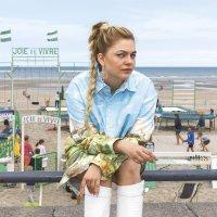 Louane -Joie De Vivre - Nouvelle Edition + 1 Titre