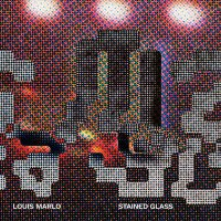 Louis Marlo - Stained Glass