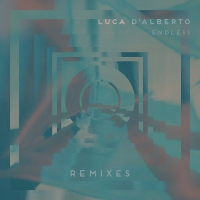 Luca D'alberto -Her Dreams / Screaming Silence