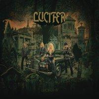 Lucifer - Lucifer III