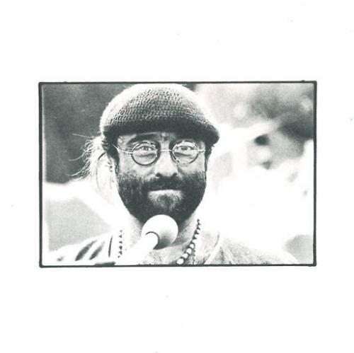 Lucio Dalla -Q Disc