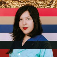 Lucy Dacus -2019