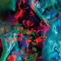 Lucy Gooch - Rain's Break EP