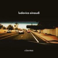 Ludovico Einaudi -Cinema