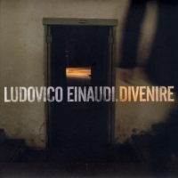 Ludovico Einaudi -Divenire