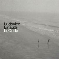 Ludovico Einaudi - Einaudi: Le Onde