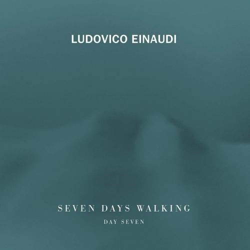 Ludovico Einaudi - Seven Days Walking: Day 7
