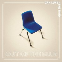 Luke -Out Of The Blue