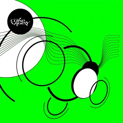 Luke Vibert - Luke Vibert Presents: Modern Rave