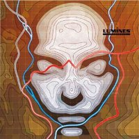 Lumines Remastered  /  O.S.T. - Lumines Remastered