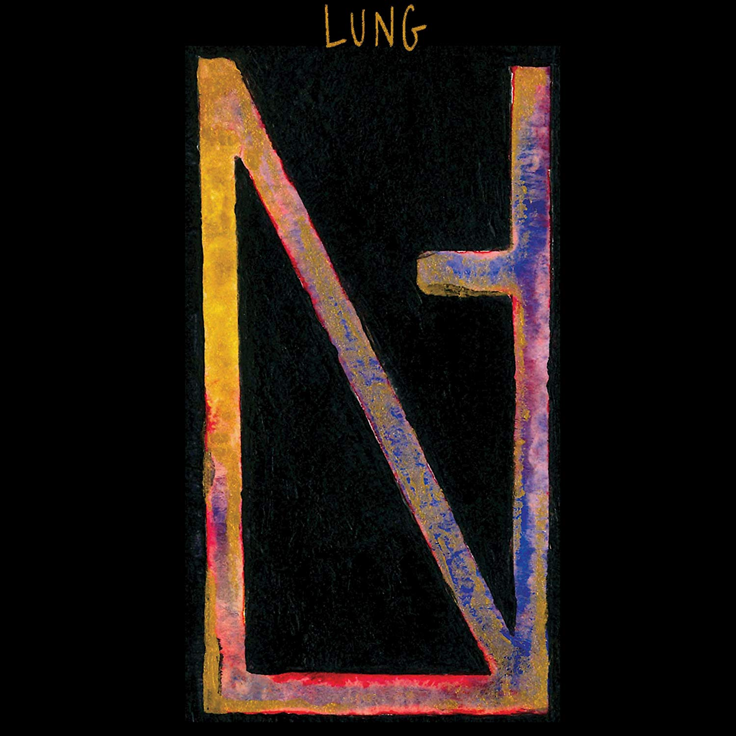 Lung - All The Kings Horses
