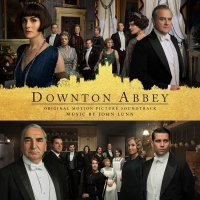 Lunn/the Chamber Orchestra Of London - Downton Abbey Original Score