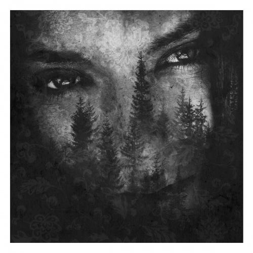Lustre -Ashes Of Light