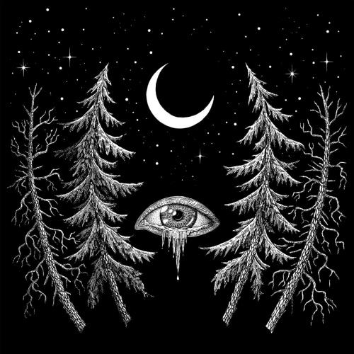 Lustre -Night Spirit