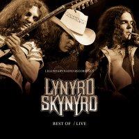 Lynyrd Skynyrd -Best Of/Live
