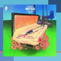 M.f.s.b. - Mfsb