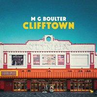 M.g. Boulter -Clifftown