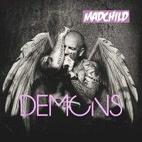 Madchild - Demons