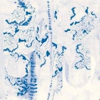 Mael Godinat Trio - Les Saules