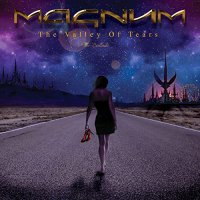 Magnum -Valley Of Tears: The Ballads