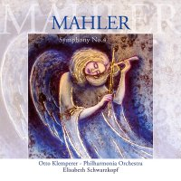 Mahler - Symphony 4 In G Major