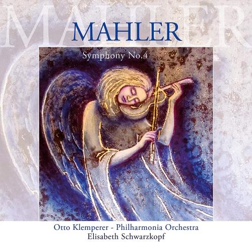 Mahler - Symphony 4 In G Major