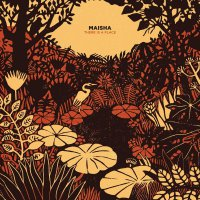 Maisha -There Is A Place