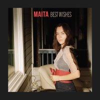 Maita - Best Wishes