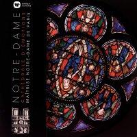 Maitrise Notre-Dame De Paris - Notre-Dame, Cathedrale D'emotions