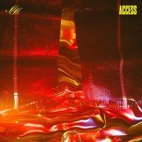 Major Murphy -Access