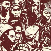 Makaya Mccraven -Universal Beings E&F Sides