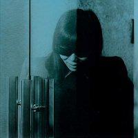 Maki Asakawa -America No Yoru